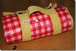 picnicfilt