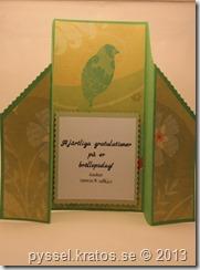 bröllopskort_viveka_september_öppet