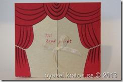nr47_bröllopskort