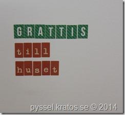 nr_32_grattis_till_huset_insida