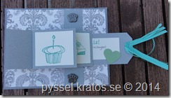 waterfallcard Fredrik bild2