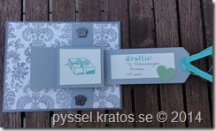waterfallcard till Fredrik bild3