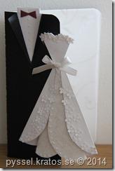 nr44_bröllopskort