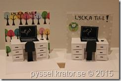 nr71_72_lycka_till