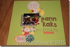 nr82_pannkakaspicknick