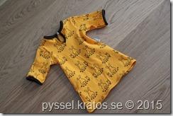 nr88_klänning_agnes