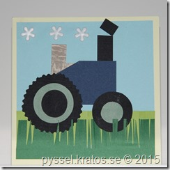nr90_traktorkort