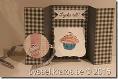 nr91_cupcake_insida