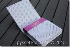 chokladask_öppen