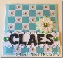 claes födelsedag 2015