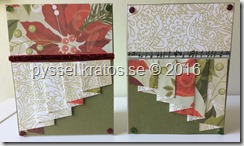 curtain fold