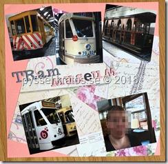 trammuseum sid 1