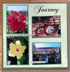 journey sid 1