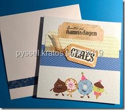 claes 1 med kuvert 2019