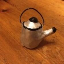 Kaffekittel