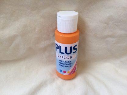 plus-color-orangepumpkin-60-ml