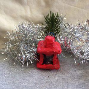 lykta-med-julbakgrund