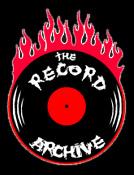 record-archive-rochester