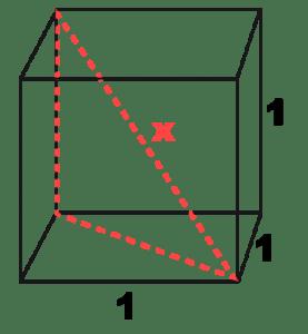 Pythagorean theorem - How to use Pythagoras theorem with examples