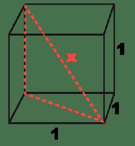 Pythagorean Theorem How To Use Pythagoras Theorem With Examples