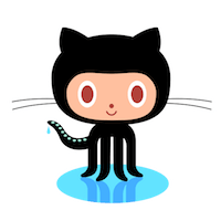 Searching GitHub Using Python & GitHub API - GoTrained