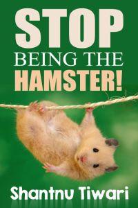 hamster small