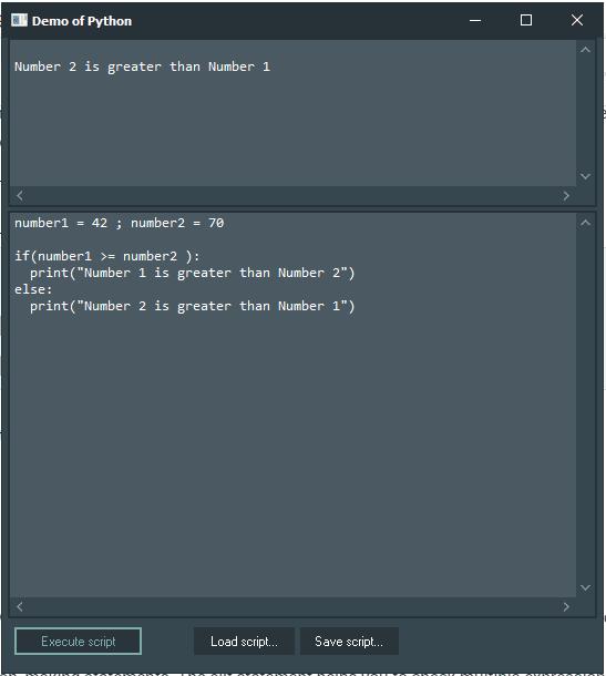 2_pythonif-elsestatement-1484812