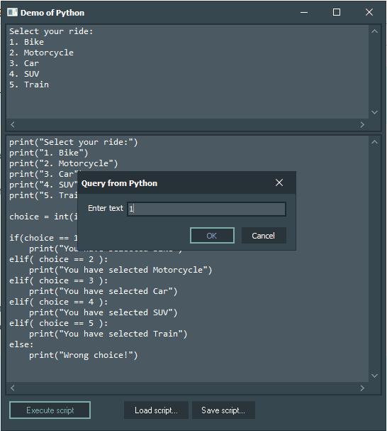 3_pythonif-elifladder1-9283901