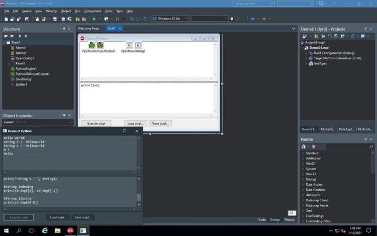 screen-shot-2021-01-10-at-6-08-56-pm-9749385