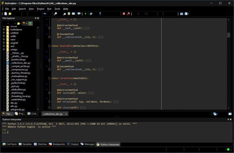 content_pyscripter-8036687