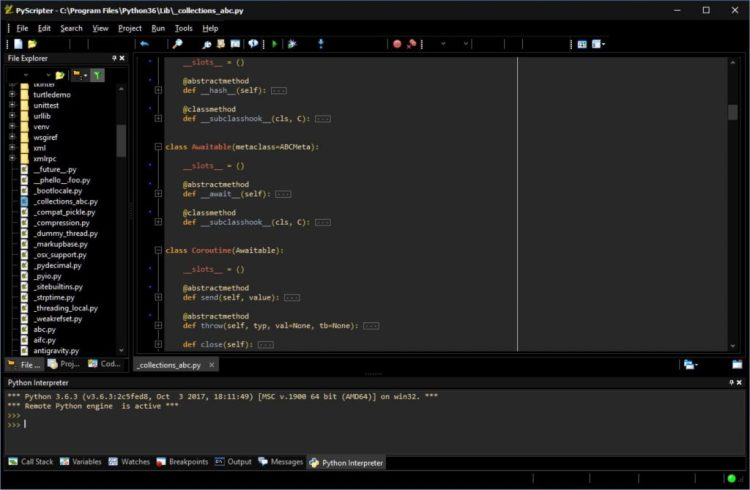 1_4pyscripter-is-a-powerful-native-windows-ide-for-python-8669168