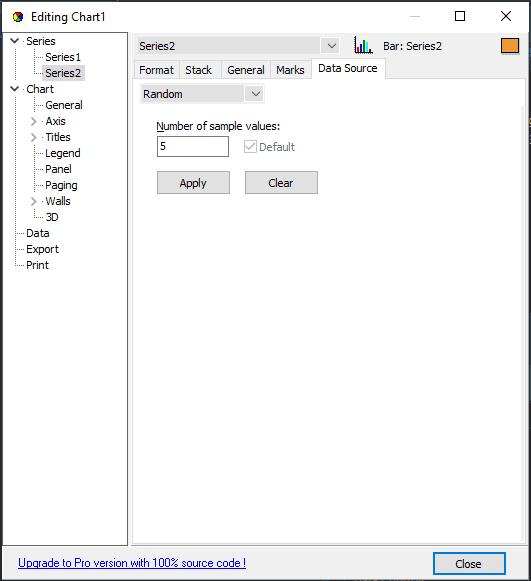 2_1adddata-6671121