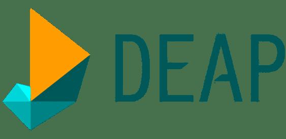 02deap-logo-2235625
