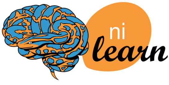 03nilearn-logo-6154852