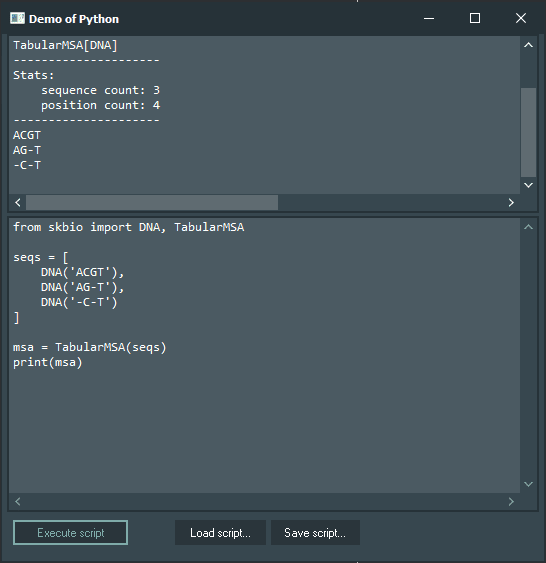 demo05_scikit-bio-6029221