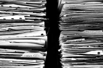 many-files