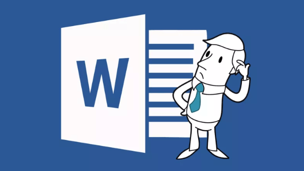 Join Word Office Documents with docx | python programming