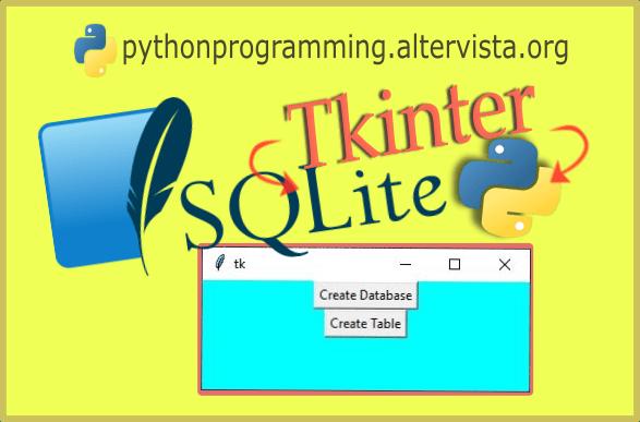 Tkinter: start mp4 with ffplay | python programming