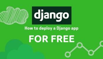 Django: render, redirect, reverse, resolve | Python's way