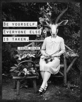 Be_yourself._Everyone_else_is_taken._Oscar_Wilde