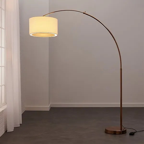 32 best floor lamps 2020 the