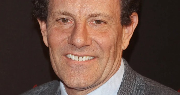 Watch Nicholas Kristof to Try Uncommon Columnist-to-Politician Pivot – Google U.S. News