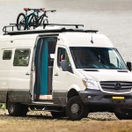 Van Life 101 The 5 Best Camper Vans For Your Diy Conversion
