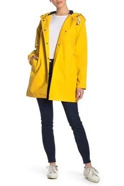 pendleton raincoats on sale at