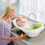 11 Best Baby Bathtubs 2019 The Strategist New York Magazine