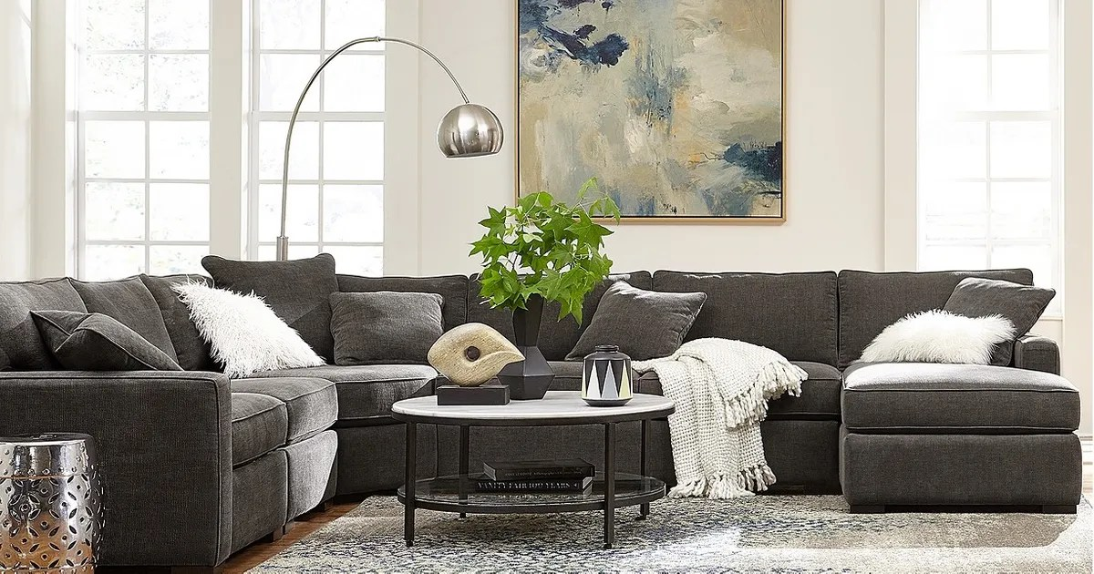 radley sectional sofa review 2019
