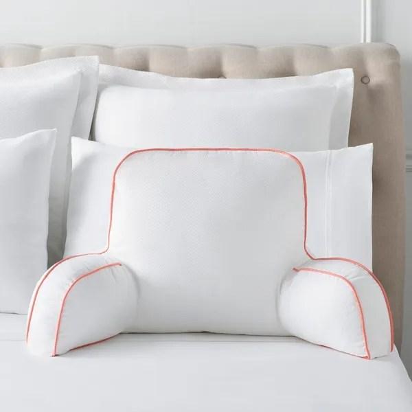 8 best husband pillows backrest