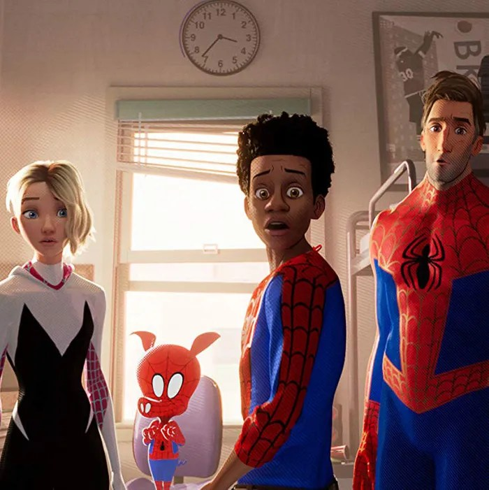 30 Best Kids Movies On Netflix 2020 Family Movies To Stream