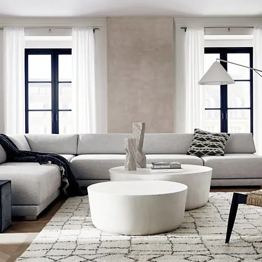 11 best stone coffee tables 2020 the