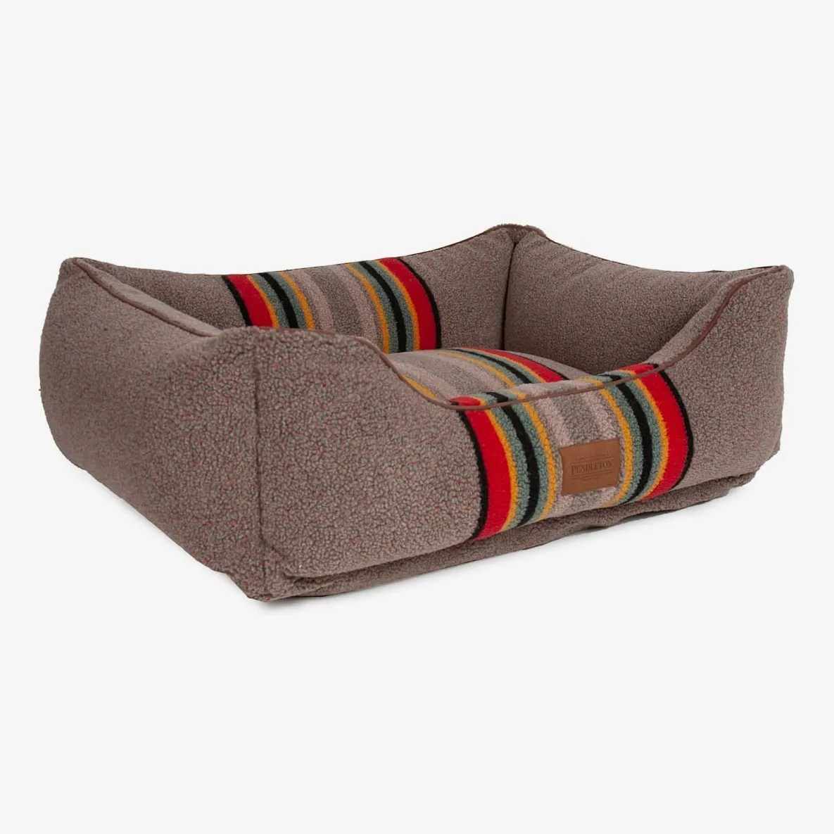 best dog beds according to dog experts